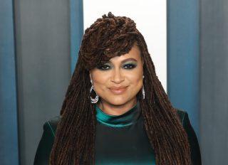Quarantine And Chill: Ava DuVernay's Array Announces Stay-At-Home Film Series