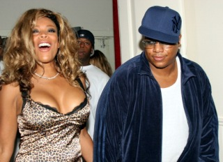 The House Of Courvoisier Hosts The America Magazine Party - September 15, 2005