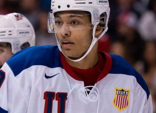 United States v Finland: Gold Medal Game - 2019 IIHF World Junior Championship
