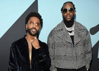 2019 MTV Video Music Awards - Red Carpet