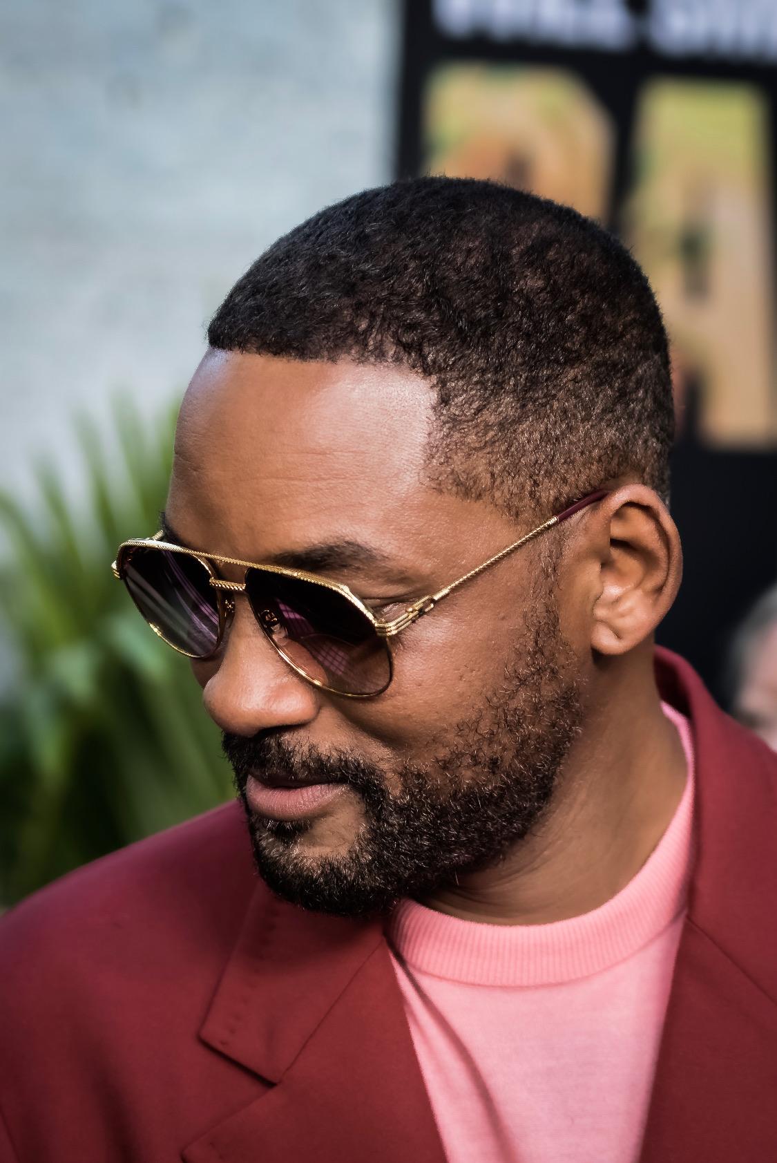 Celebrities wearing Vintage Frames glasses