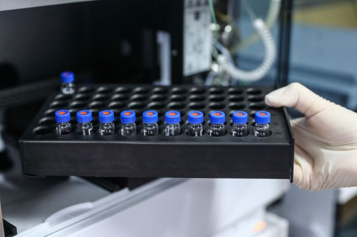 (EyesonSci) CHINA-BEIJING-COVID-19-INACTIVATED VACCINE-CLINICAL TRIALS (CN)