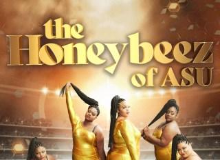 Honeybeez