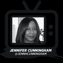 iOne 2020 Quarantine Bingelist