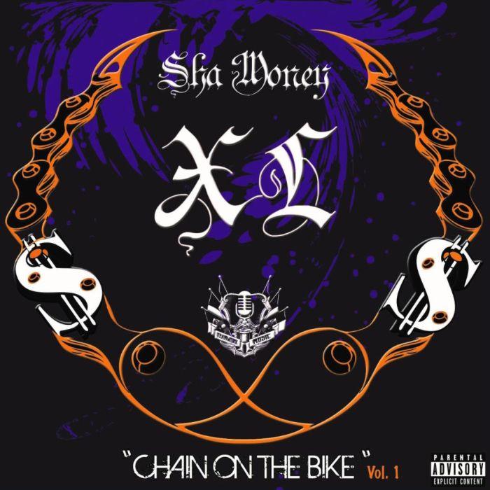 Sha Money XL