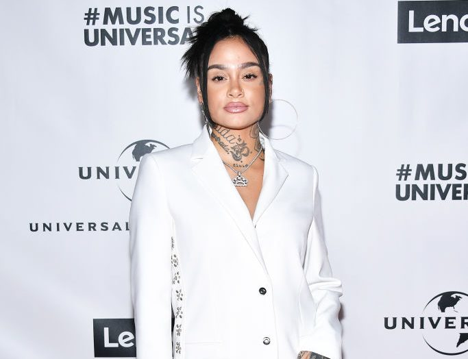 Universal Music Group's 2020 Grammy After Party Presented By Lenovo