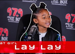 Lay Lay