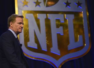 AMFOOT-SUPERBOWL-NFL-PRESS CONFERENCE