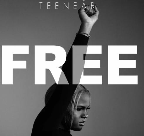 """Teenearr """"Free"""" assets"""