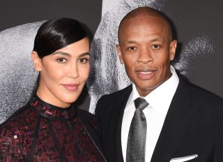 """Premiere Of HBO's """"The Defiant Ones"""" - Arrivals"""