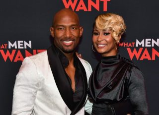 """What Men Want"" Atlanta Screening"