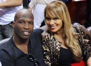 Celebrities Attend The Miami Heat vs New York Knicks Games