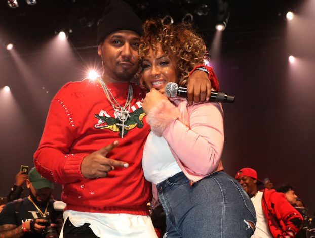 The Diplomats In Concert - New York, NY