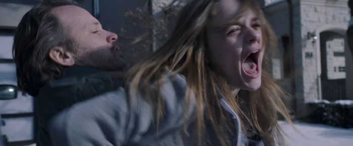 Welcome to the Blumhouse production stills and key art