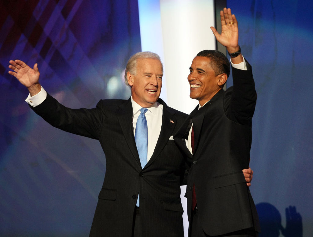 Convention speeches are an art. How Biden and Trump can get it right, virtually