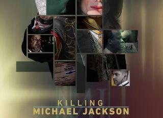 Bounce TV/ Killing Michael Jackson
