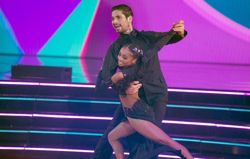 "ABC's ""Dancing With the Stars"" - Season 29 - Season Premiere"