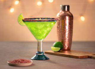 MTN Dew Margarita
