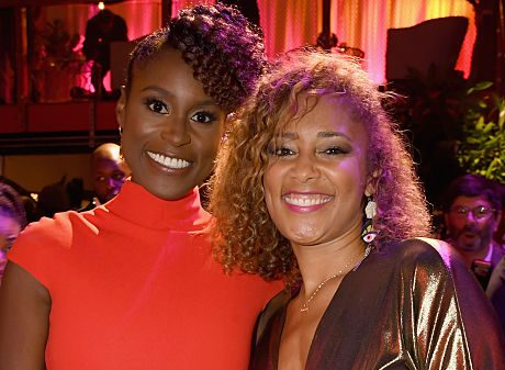 """HBO's """"Insecure"""" Premiere - After Party"""