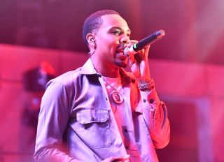 G Herbo In Concert - Atlanta, GA
