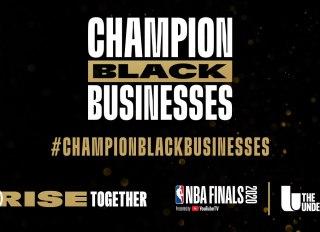 #championblackbusiness, espn