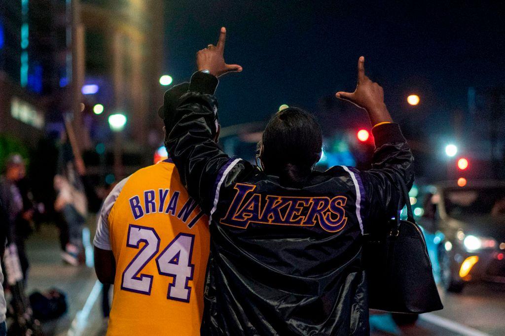 BASKET-NBA-FINALS