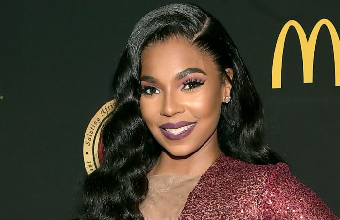 The Bounce Trumpet Awards 2019 - Red Carpet