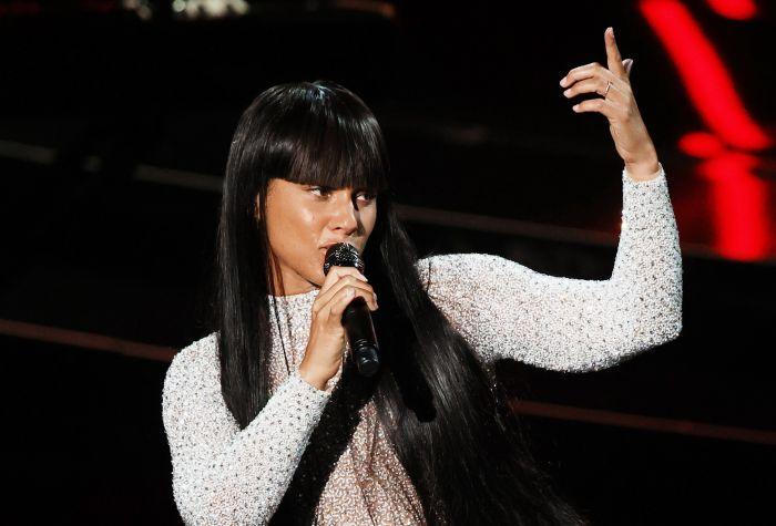 Billboard Music Awards - Season 2020