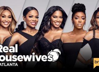 RHOA Season 13 Cast Photo