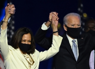 US-VOTE-BIDEN-HARRIS-POLITICS