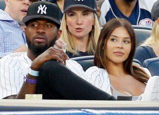 Detroit Tigers vs New York Yankees