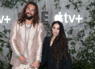 "Apple TV+'s ""See"" Premiere Screening"