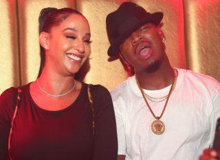 R&B Wednesday's Hosted By Ne-Yo