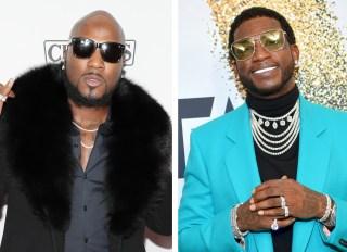 Gucci Mane & Jeezy - Verzuz