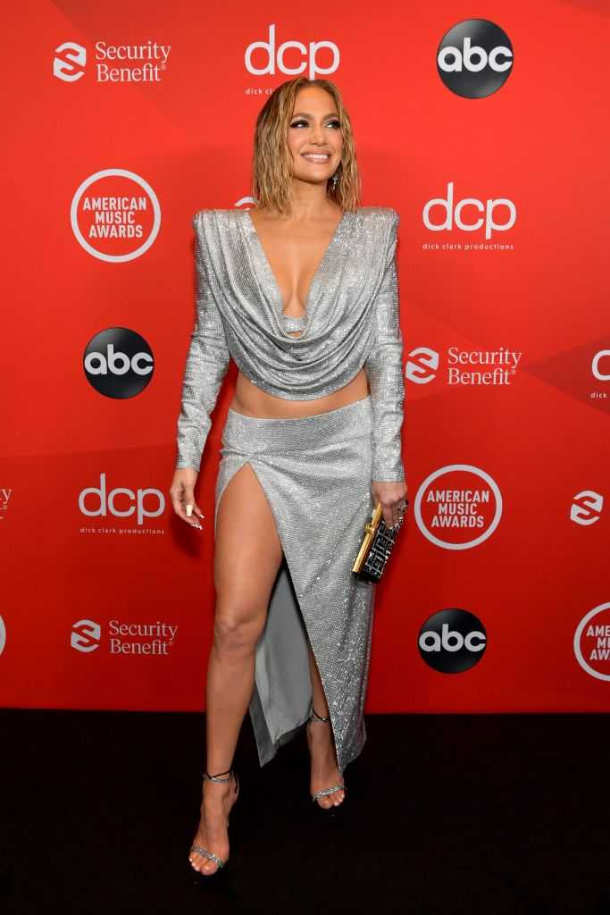 2020 American Music Awards