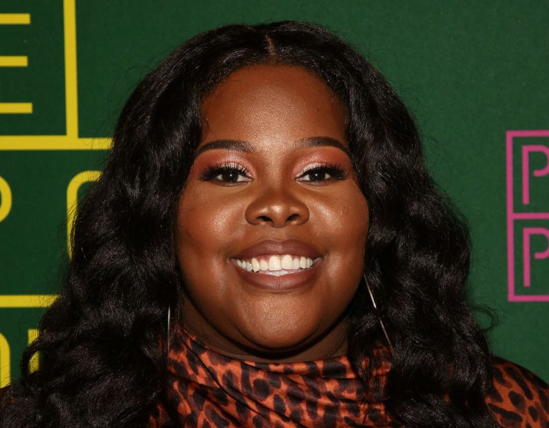 """Pasadena Playhouse Opening Night Of """"Little Shop Of Horrors"""""""