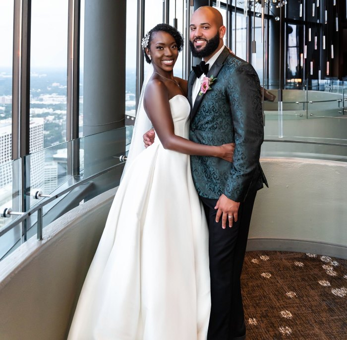 Married At First Sight: Atlanta