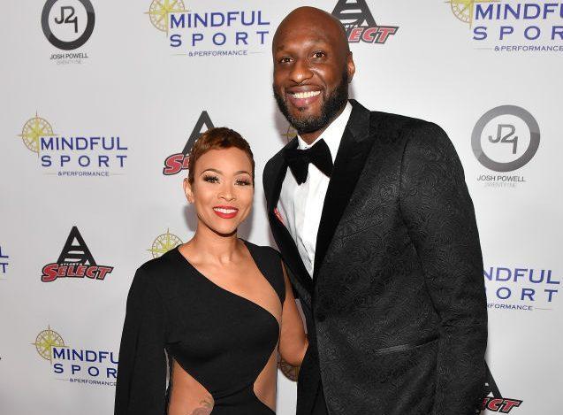 2020 Retired Player's Ball - A Black Tie Affair Fundraiser Gala