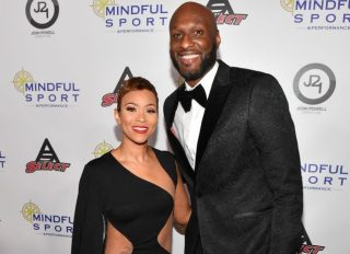 2020 Retired Player's Ball - A Black Tie Affair Fundraiser Gala