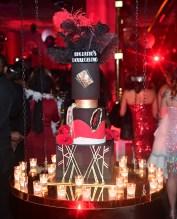 Big Latto's Royal Casino - Mulatto's Birthday Event