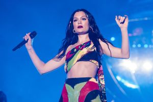 Rock in Rio 2019 - Day 3