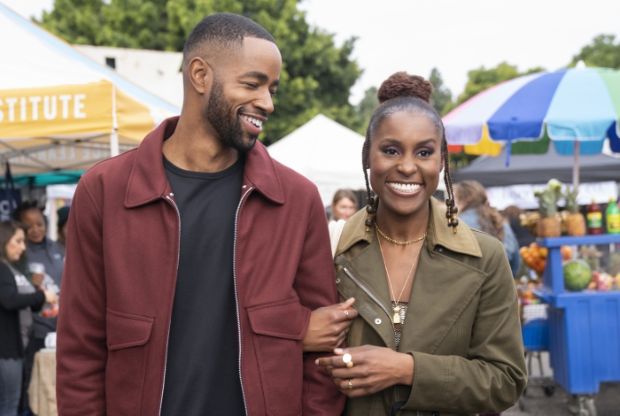 Insecure Season 4 assets