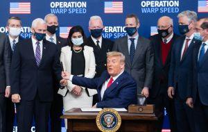 US-POLITICS-TRUMP-HEALTH-VIRUS