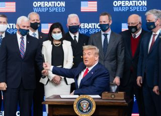 US-POLITICS-TRUMP-HEALTH-VIRUS