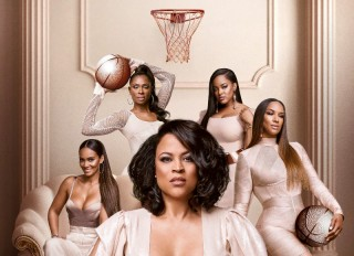 Basketball Wives Key Art For New Season