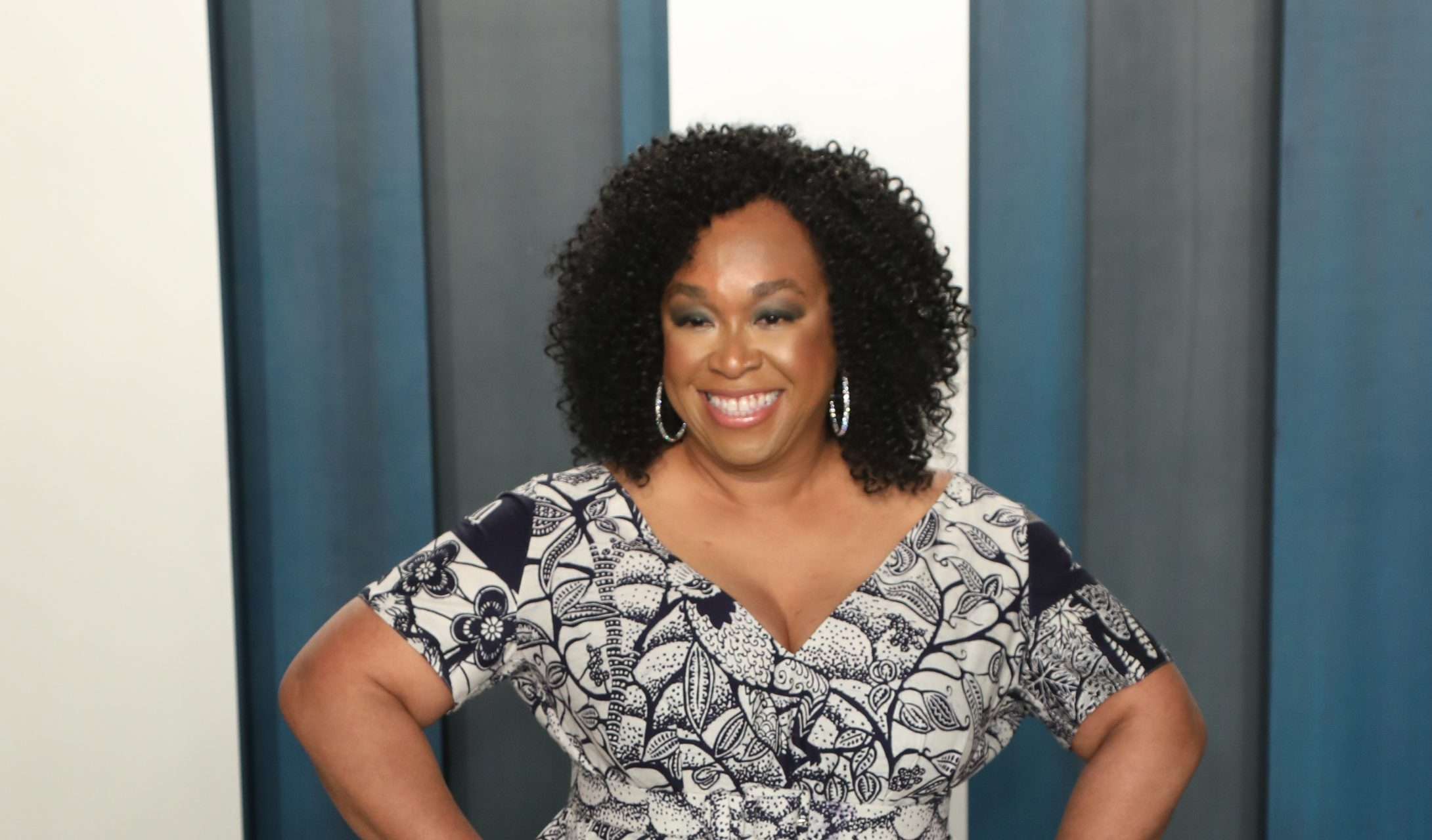 Happy Birthday, Queen: Several Interesting Facts About The Life & Times Of Shonda Rhimes