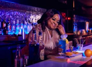 Ms. Juicy On Little Women Atlanta
