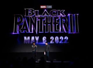 Walt Disney Company's Coverage Of The D23 Expo 2019