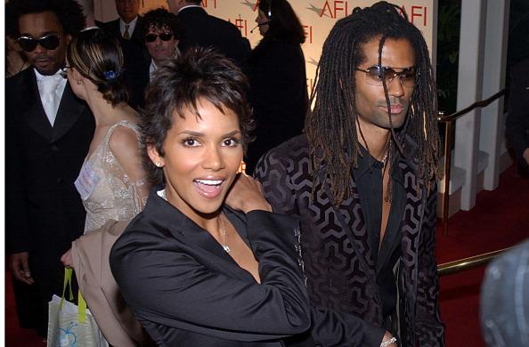 AFI Awards 2002