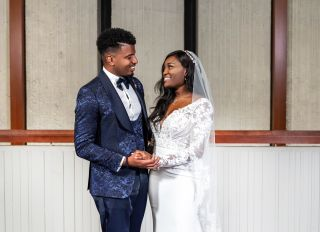 Married at First Sight Season 12 Cast